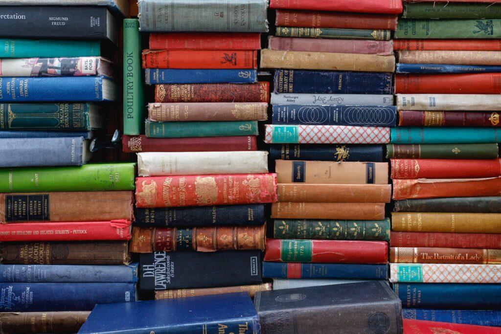 effectief leren begrijpend lezen afstandsleren.info